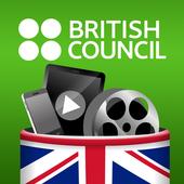 LearnEnglish GREAT Videos icon