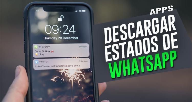 Whatstools Status Saver Watchchat And Cleaner Für Android