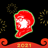爆料公社 biểu tượng