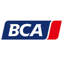 BCA Track APK Android