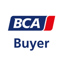 BCA Buyer APK Android