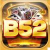 B52 biểu tượng