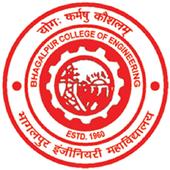 BCE Student Portal icon