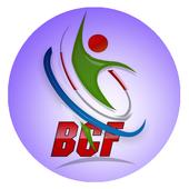BCF – Bangladesh Community in France icon