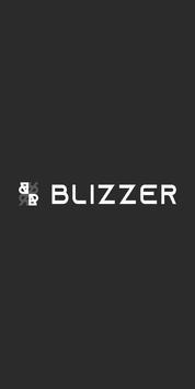 Blizzer
