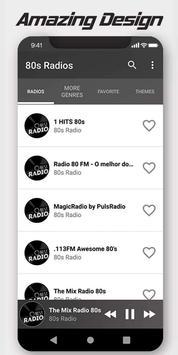 BEST Soft Rock Radios screenshot 2