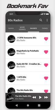 BEST Soft Rock Radios screenshot 7