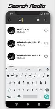 BEST Soft Rock Radios screenshot 5