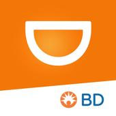 BD Diabetes Care icon