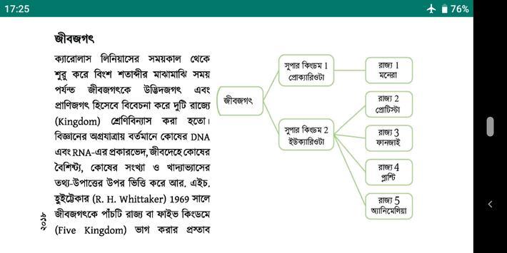 class 9 physics book pdf bangla version