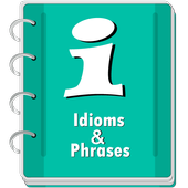 Idioms Somali icon
