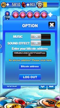 Satoshi Puzzle screenshot 5