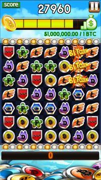 Satoshi Puzzle screenshot 8