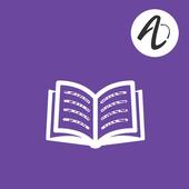 Biblioteca Alcatel·Lucent Enterprise (ALE) icon
