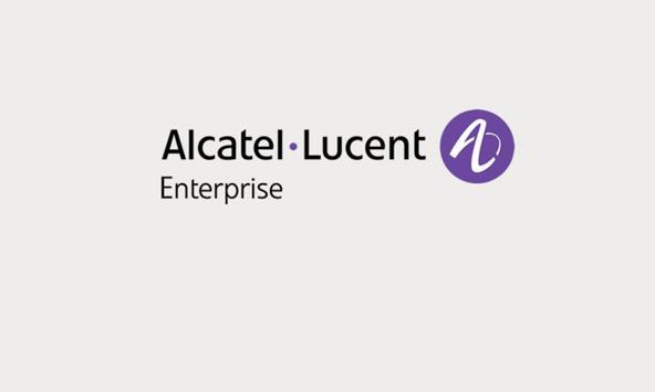 Biblioteca Alcatel·Lucent Enterprise (ALE) screenshot 3