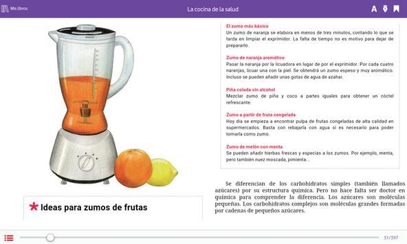 Biblioteca Alcatel·Lucent Enterprise (ALE) screenshot 5