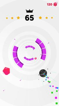 Rolly Vortex screenshot 3