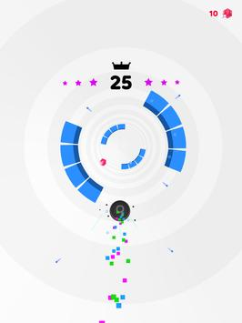 Rolly Vortex screenshot 10