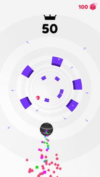 Rolly Vortex screenshot 4