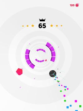 Rolly Vortex screenshot 8