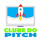 Clube Do Pitch icon
