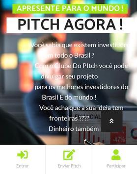 Clube Do Pitch screenshot 2