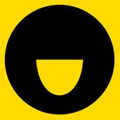 BeGood icon