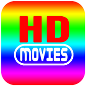 HD Movies Free - Watch Full Movies Online Free icon