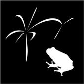 SenkoHanabi icon