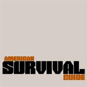 American Survival Guide icon