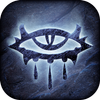 Neverwinter Nights: Enhanced Edition icono