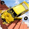 Beam Drive NG Death Stair Car Crash Accidents иконка