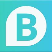 Beam HR icon