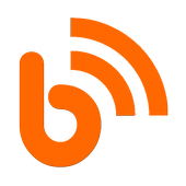 Blogaway icon