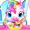 My Baby Unicorn icono