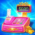 Rich Girls Shopping 🛍  - Cash Register Games