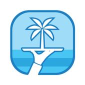 BeachServe icon