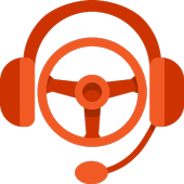 Dispatch Anywhere for Drivers icon