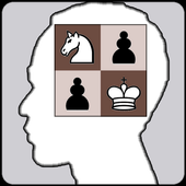 Chess Repertoire Trainer icon