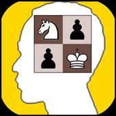 Icona Chess Repertoire Trainer Pro