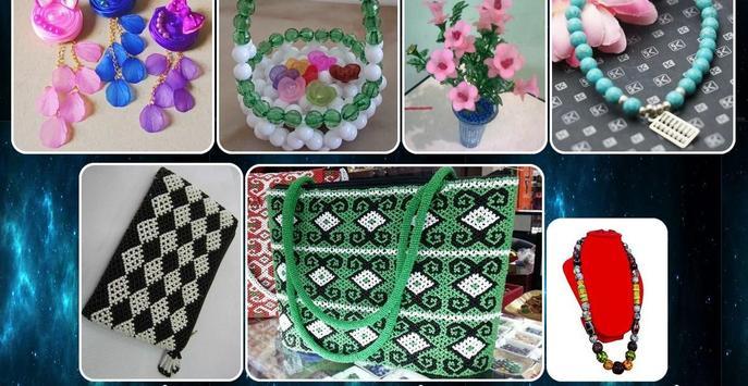 bead craft design screenshot 1