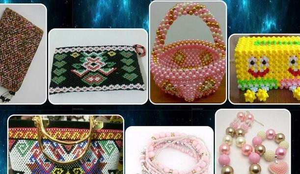 bead craft design screenshot 2