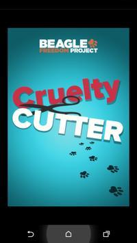 Cruelty-Cutter gönderen