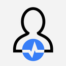 FollowMeter - Unfollowers Analytics for Instagram APK Android