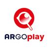 ARGOplay ikon
