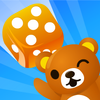 Bear Dice APK