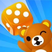 Bear Dice icon