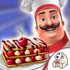 Restaurant: Kitchen Star icon