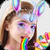 Crazy Animal Selfie Filters icon