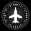 ikon Bearing (Azimuth) Navigation